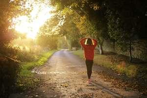 se mettre à l'activité physique ne marchant pour de bonnes résolutions